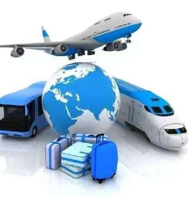 上海机场国际快递涉及3c产品报关图片/上海机场国际快递涉及3c产品报关样板图 (4)