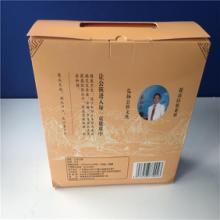 贵州公筷定制厂家、批发报价、供货商【怀化市仁乐贸易有限公司】