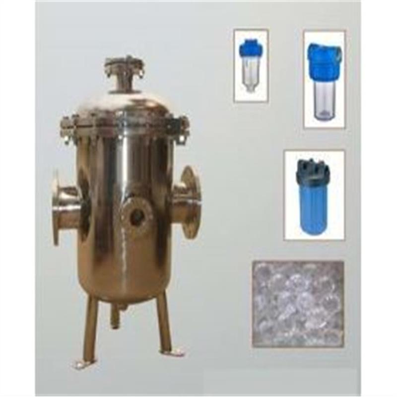 硅磷晶罐销售