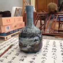 手工瓷器制作加工生产打样出样电话:18879867174高经理图片