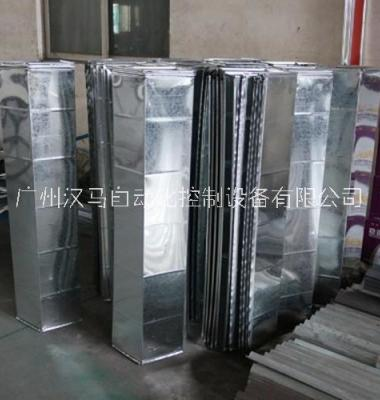 金属激光切割机图片/金属激光切割机样板图 (2)