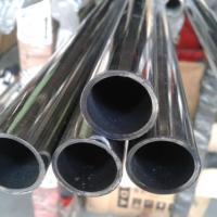 料线不锈钢管、不锈钢饮水管,60料线不锈钢管、20不锈钢饮水管 料线不锈钢管、不锈钢饮水管图片