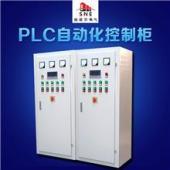 供应重庆施诺尔工业自动化控制屏批发 专业厂家PLC控制屏报价