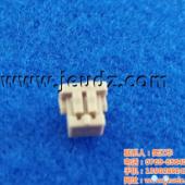 线对板连接器(图)、东莞防火接插件厂家、接插件